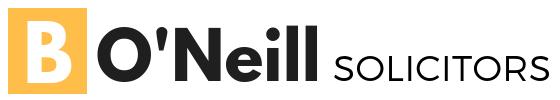 B O'Neill